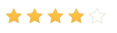 cuatro-estrellas-paginas-de-nieve