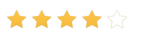 estrellas1