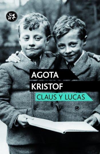 claus-y-lucas-agota-kristof-paginas-de-nieve