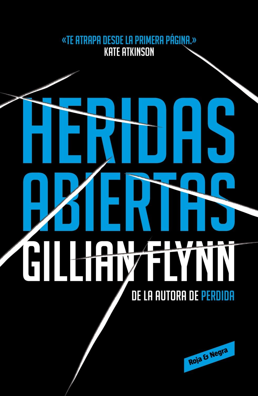 heridas-abiertas-gillian-flynn-paginas-de-nieve