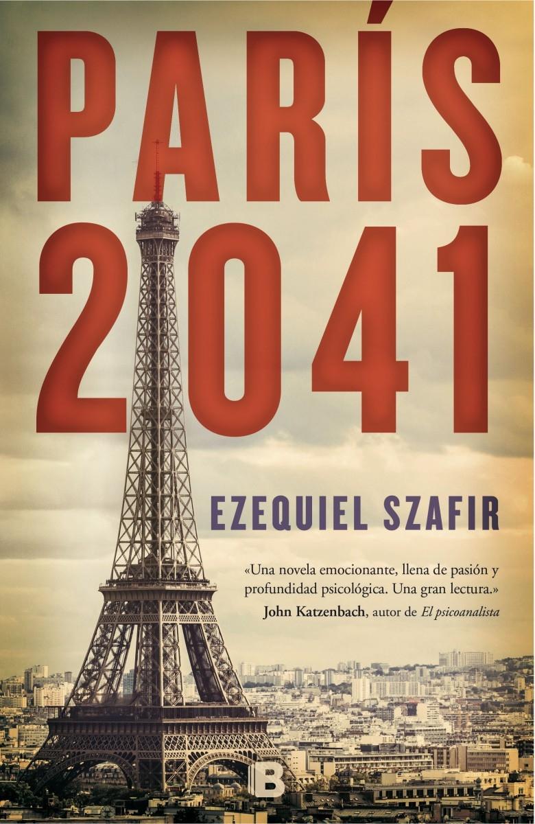 paris-2041-exequiel-szafir-paginas-de-nieve