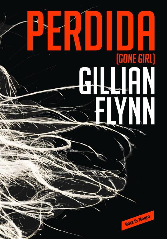 perdida-gone-girl-gillian-flynn-paginas-de-nieve