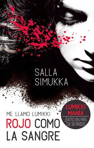 rojo-como-la-sangre-me-llamo-lumikki-salla-simukka-paginas-de-nieve