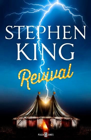 revival-stephen-king