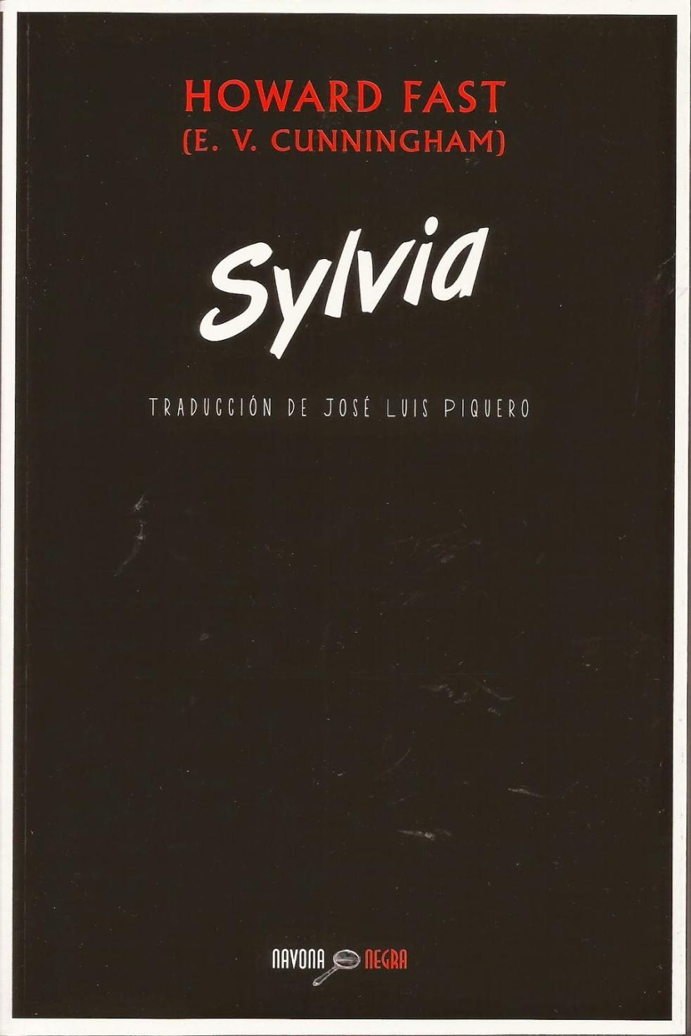 sylvia-howard-fast-cunningham-paginas-de-nieve