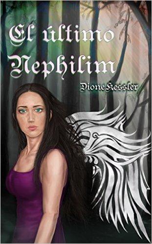 El ultimo Nephilim