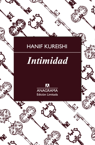 intimidad-hanif-kureishi-paginas-de-nieve