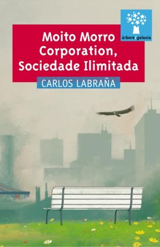 moito-morro-corporation-sociedade-ilimitada-carlos-labraña-paginas-de-nieve