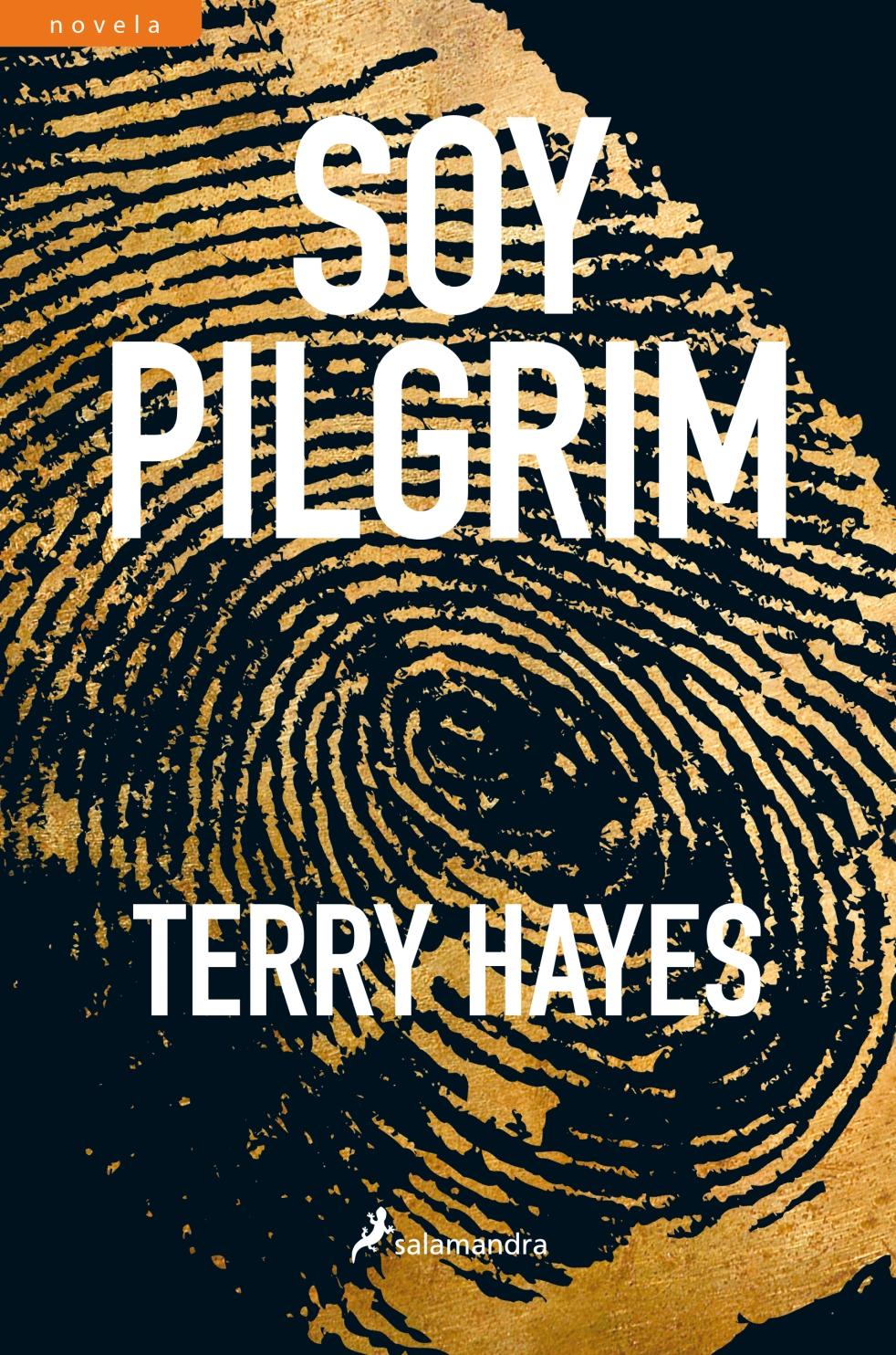 soy-pilgrim-terry-hayes-paginas-de-nieve