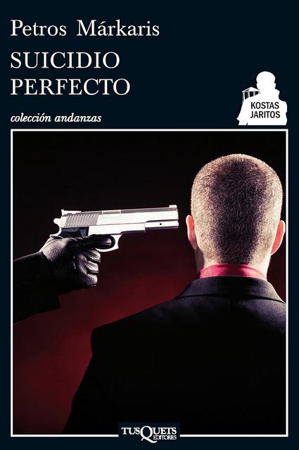 suicidio-perfecto-petros-markaris-paginas-de-nieve
