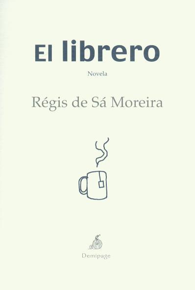 el-librero-regis-de-sa-moreira-paginas-de-nieve