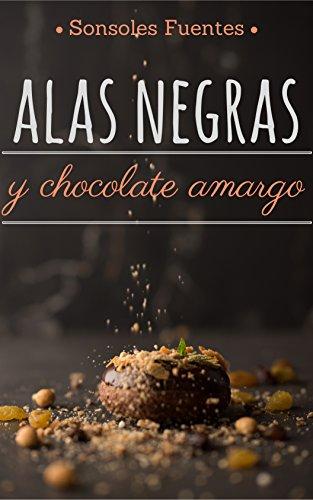 alas-negras-chocolate-amargo-sonsoles-fuentes-paginas-de-nieve