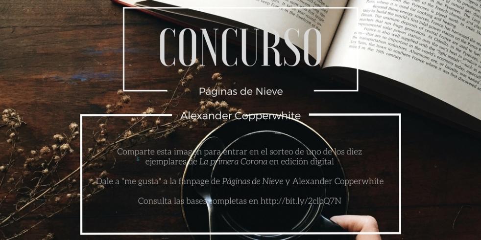concurso-alexander-copperwhite-paginas-de-nieve