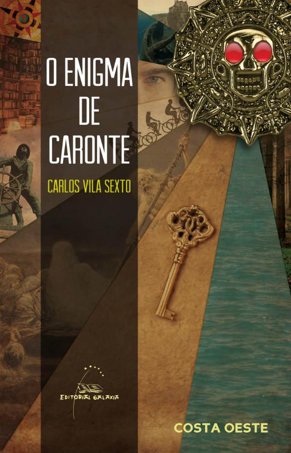 o-enigma-de-caronte-carlos-vila-sexto-paginas-de-nieve