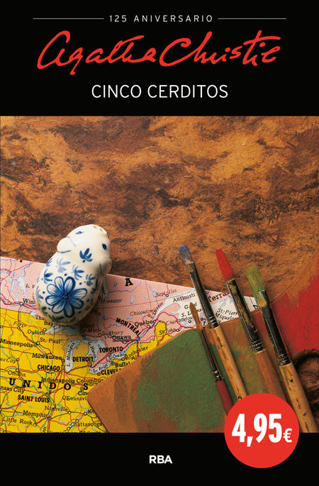 cinco-cerditos-agatha-christie