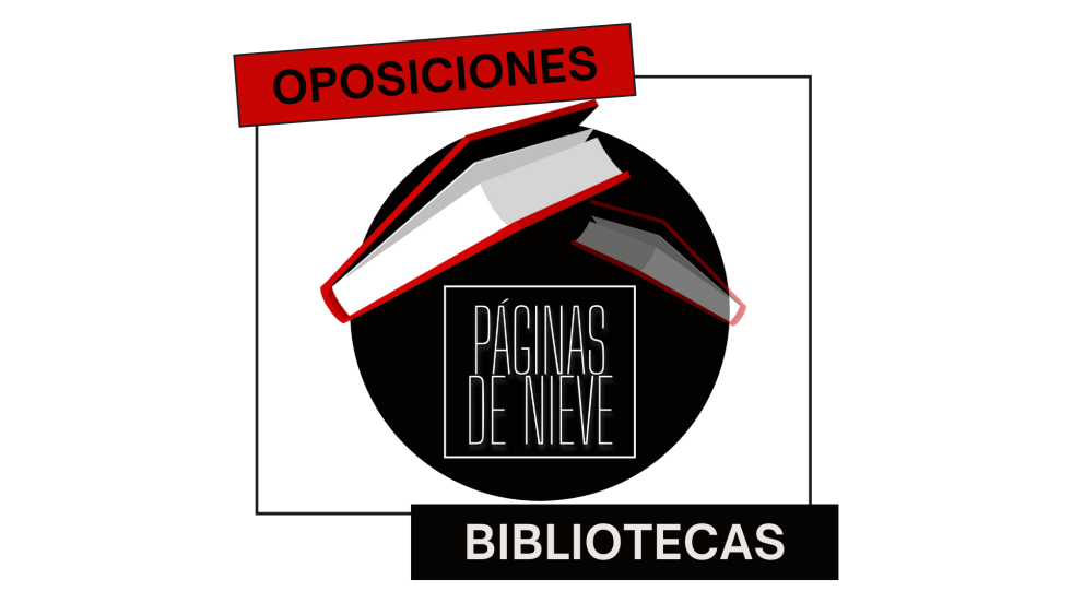 oposiciones-bibliotecas-paginas-de-nieve